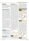 SMS 2003 R2 - Cihan Baykal.COM - Page 2