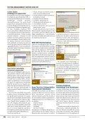 SMS 2003 R2 - Cihan Baykal.COM - Page 3
