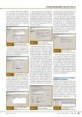 SMS 2003 R2 - Cihan Baykal.COM - Page 4