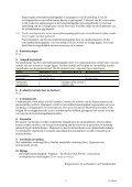 04b4 ontw.best.plan KiePoort - Gemeente Franekeradeel - Page 2