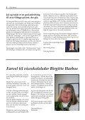 2.klasserne holdt bedsteforældre klippe-klistre dag - Stengård ... - Page 2