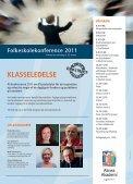 skolen & de nydanske hjem - Skolelederne.org - Page 2
