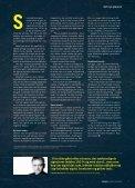 skolen & de nydanske hjem - Skolelederne.org - Page 7