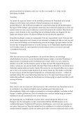 Inbreng Job Cohen tbv Algemeen Politieke Beschouwingen 2011 ... - Page 2