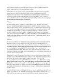 Inbreng Job Cohen tbv Algemeen Politieke Beschouwingen 2011 ... - Page 3
