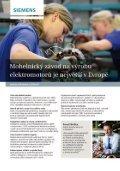 Zde - Střední škola technická, Mohelnice - Page 2