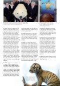 FARVEL TIL FRYGTEN - WSPA Danmark - Page 7