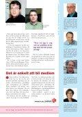 Så påverkar du politiken! - Mera Kommunikation - Page 5