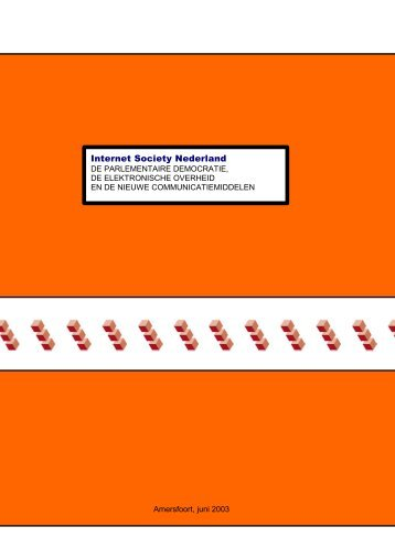 Download in PDF-formaat - Internet Society Nederland
