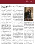 Download MICHA News - Page 3