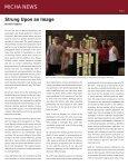 Download MICHA News - Page 4