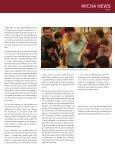 Download MICHA News - Page 5