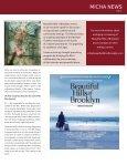 Download MICHA News - Page 7