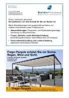 Ottebächler 178 September 2013 - Seite 2