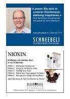 Ottebächler 178 September 2013 - Seite 4