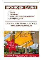 Ottebächler 178 September 2013 - Seite 5