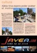 EL Ayuntamiento in - xabiaaldia.es - Page 2