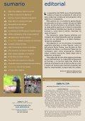 EL Ayuntamiento in - xabiaaldia.es - Page 3