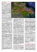 EL Ayuntamiento in - xabiaaldia.es - Page 5