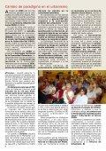 EL Ayuntamiento in - xabiaaldia.es - Page 6