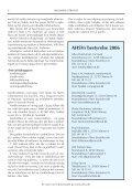 17122 Hasmark Strand '06 - Andelsselskabet Hasmark Strands ... - Page 4