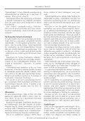 17122 Hasmark Strand '06 - Andelsselskabet Hasmark Strands ... - Page 5