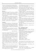 17122 Hasmark Strand '06 - Andelsselskabet Hasmark Strands ... - Page 6