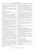17122 Hasmark Strand '06 - Andelsselskabet Hasmark Strands ... - Page 7