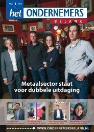 Lees verder - JMBA.NL.