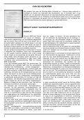 1 - Stichting Milieu Dichterbij - Page 3