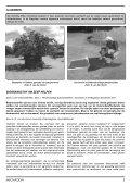 1 - Stichting Milieu Dichterbij - Page 4