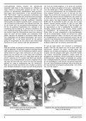 1 - Stichting Milieu Dichterbij - Page 5