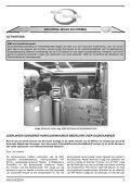 1 - Stichting Milieu Dichterbij - Page 6