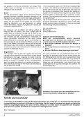 1 - Stichting Milieu Dichterbij - Page 7