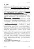 Masterplan Nieuw Zuid Projectdefinitie - AG Stadsplanning Antwerpen - Page 4