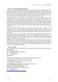 Masterplan Nieuw Zuid Projectdefinitie - AG Stadsplanning Antwerpen - Page 5