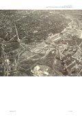 Masterplan Nieuw Zuid Projectdefinitie - AG Stadsplanning Antwerpen - Page 6