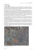 Masterplan Nieuw Zuid Projectdefinitie - AG Stadsplanning Antwerpen - Page 7