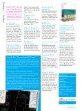 Paradisvilla på St Bartolomeus - Sikroma AB - Page 2