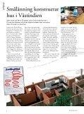Paradisvilla på St Bartolomeus - Sikroma AB - Page 4