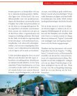 Tjänsteutveckling med hjälp av kundnära medarbetare - Transguide - Page 5