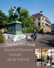 bekijk een PDF van het boek - Gerhard van Roon