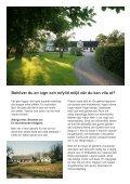GÅRDSHUSET - Hyra hus på Österlen, Skåne och i Ligurien, Italien ... - Page 2