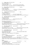 Katalog - Plageskuet på Dorthealyst - Page 7
