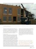 Frisse School in passiefgebouw - Page 4