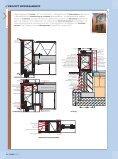 Frisse School in passiefgebouw - Page 5