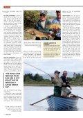 STANDARD Hvide side - Sportfish Moments - Page 3