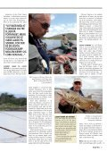 STANDARD Hvide side - Sportfish Moments - Page 4