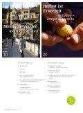 Merano Magazine 02 2013 - Page 4
