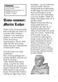 Nr. 4 juli/aug 2010 - Orø Kirke - Page 2